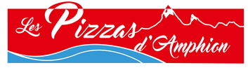 logo pizza amphion