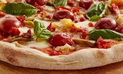 pizza-3000273 1920